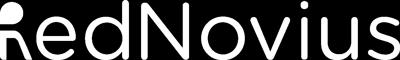 RedNovius  | Digital Pharma Marketing Company